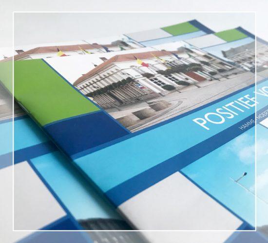 Brochure_openvld_Glimpse