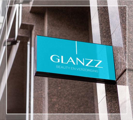 Logo_Glanzz_Glimpse